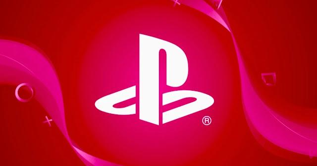 إليك خمسة ألعاب رهيبة متوفرة الآن بأقل من 5 دولار على متجر PlayStation Store
