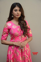Swetha looks super cute in Pink ~  Exclusive Galleries 012.jpg