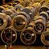 Brasil e Estados Unidos iniciam conversa sobre taxa do aço e do alumínio