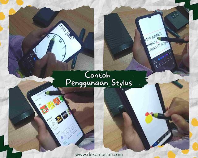 contoh-penggunaan-stylus