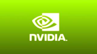 طريقة تحديث تعريف كرت الشاشة NVIDIA