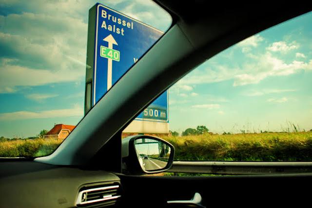Improve mileage, boost mileage, reduce mileage, highest mileage, greater mileage, best mileage