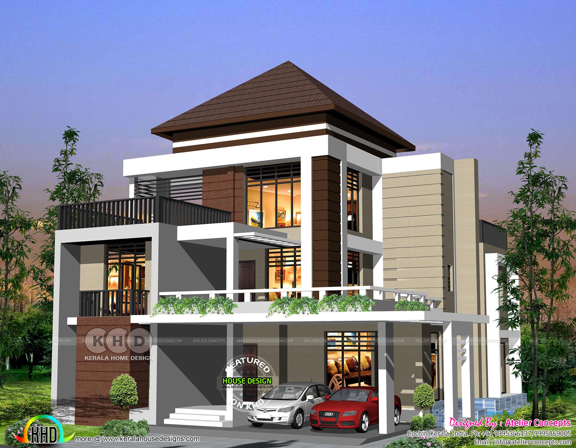 4 BHK Modern house plan 3300 square feet | Kerala home ... Kerala House Plans Sq Ft on 4800 sq ft house plans, 1000 sq ft house plans, 500 sq ft house plans, 4000 sq ft house plans, 1800 sq ft house plans, 1300 sq ft house plans, 1150 sq ft house plans, 1148 sq ft house plans, 720 sq ft house plans, 600 sq ft house plans, 10000 sq ft house plans, 832 sq ft house plans, 300 sq ft house plans, 400 sq ft house plans, 1200 sq ft house plans, 900 sq ft house plans, 1035 sq ft house plans, 3100 sq ft house plans, 30000 sq ft house plans, 200 sq ft house plans,