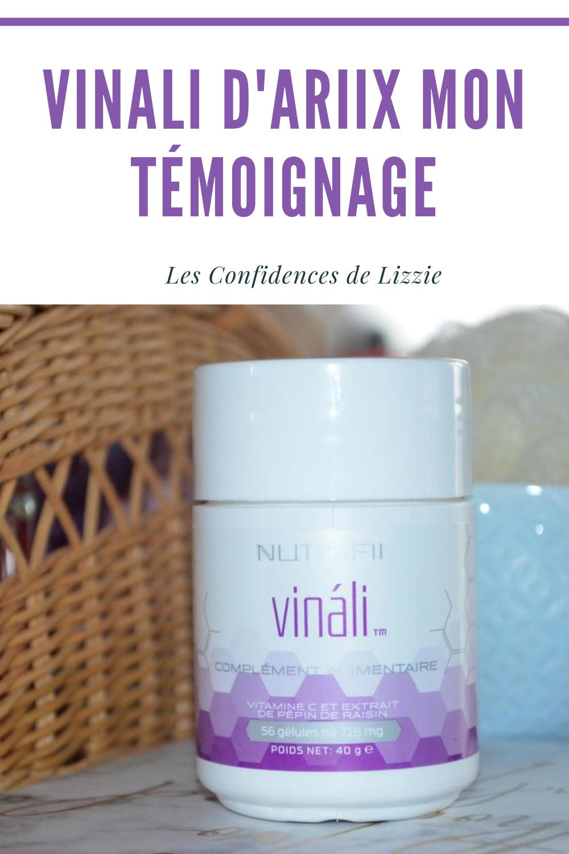 vinali-ariix-mon-temoignage