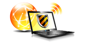 Keep PC Secure By Learning To Run Malware Removal Tool