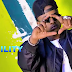 VIDEO | Ability Official - Nampa
