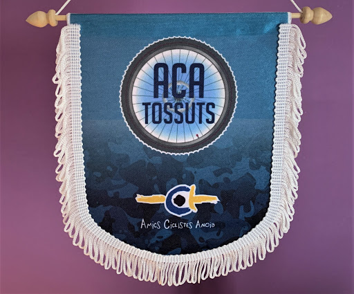 Tossuts