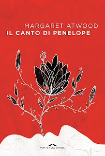 Il canto di Penelope - Margaret Atwood