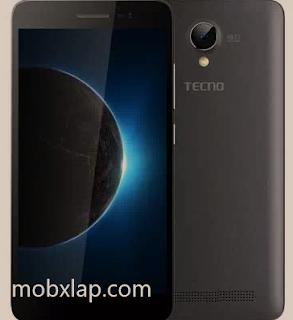 سعر Tecno W4 في مصر