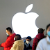 China podría colocar a Apple y a otras compañías de EE.UU. en una 'lista negra' en venganza por Huawei