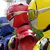 Exibição de Power Rangers Beast Morphers sofrerá alteração devido à pandemia do novo Coronavirus