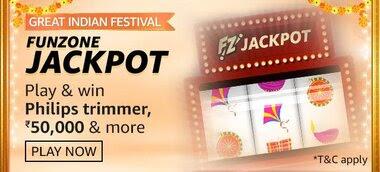 Amazon-funzone-jackpot-quiz