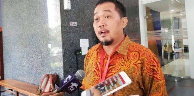 Tangkap Pengolok Gibran, Polres Solo Digugat ke Pengadilan