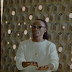 Video   Barnaba Ft Mulla – True Love   Mp4 Download