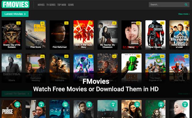 hindi movie downloading site Fmovies.win