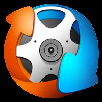 تحميل برنامج ZXT2007 Video Converter لتحويل صيغ الفيديو