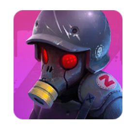Dead Ahead: Zombie Warfare Apk v2.1.0 Mod Coins for Android