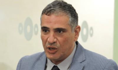 Palazzine Ater Irsina, Perrino: efficienza per ricostruire