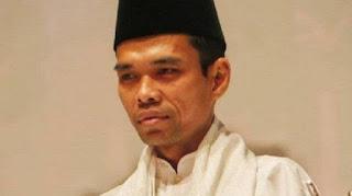 Ustadz Abdul Somad Dikabarkan Cerai, Begini Pengakuan Langsung Istri dan Pengacaranya