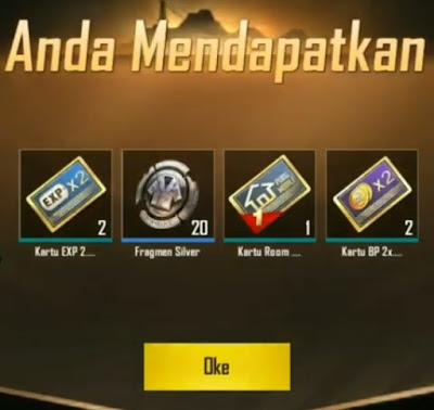 item-bonus-dari-pubg-mobile-pakai-vpn