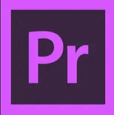 Adobe Premiere Pro CC 2020 v14.0.3.1 (Pre Activated) - For Windows PC