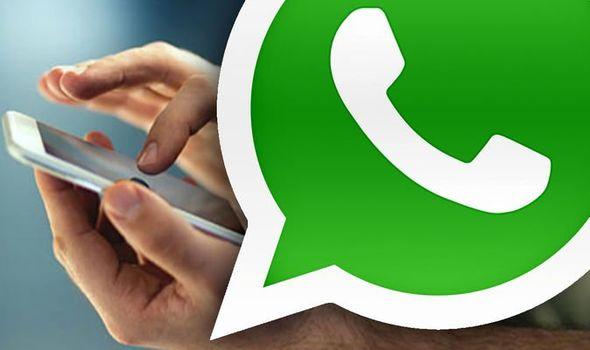 rencontres whatsapp