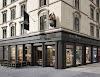 افتتاح أول متجر رسمي لهاري بوتر في نيويورك