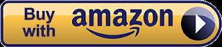 https://www.amazon.com/Eleanor-Park-Rainbow-Rowell/dp/1250012570/ref=sr_1_1?s=books&ie=UTF8&qid=1470696092&sr=1-1&keywords=eleanor+and+park