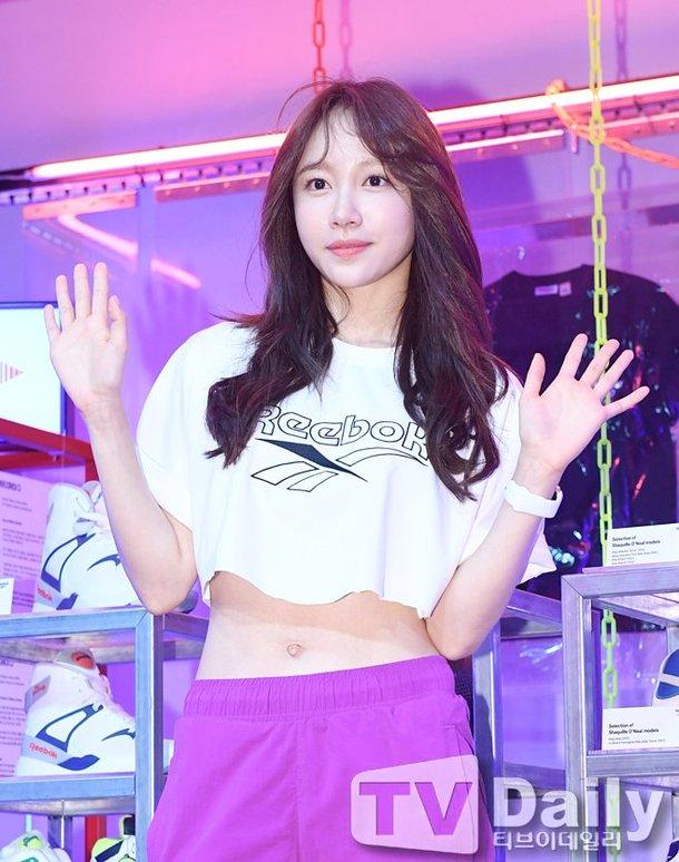 Hani yeni bir web dramada başrolü kaptı