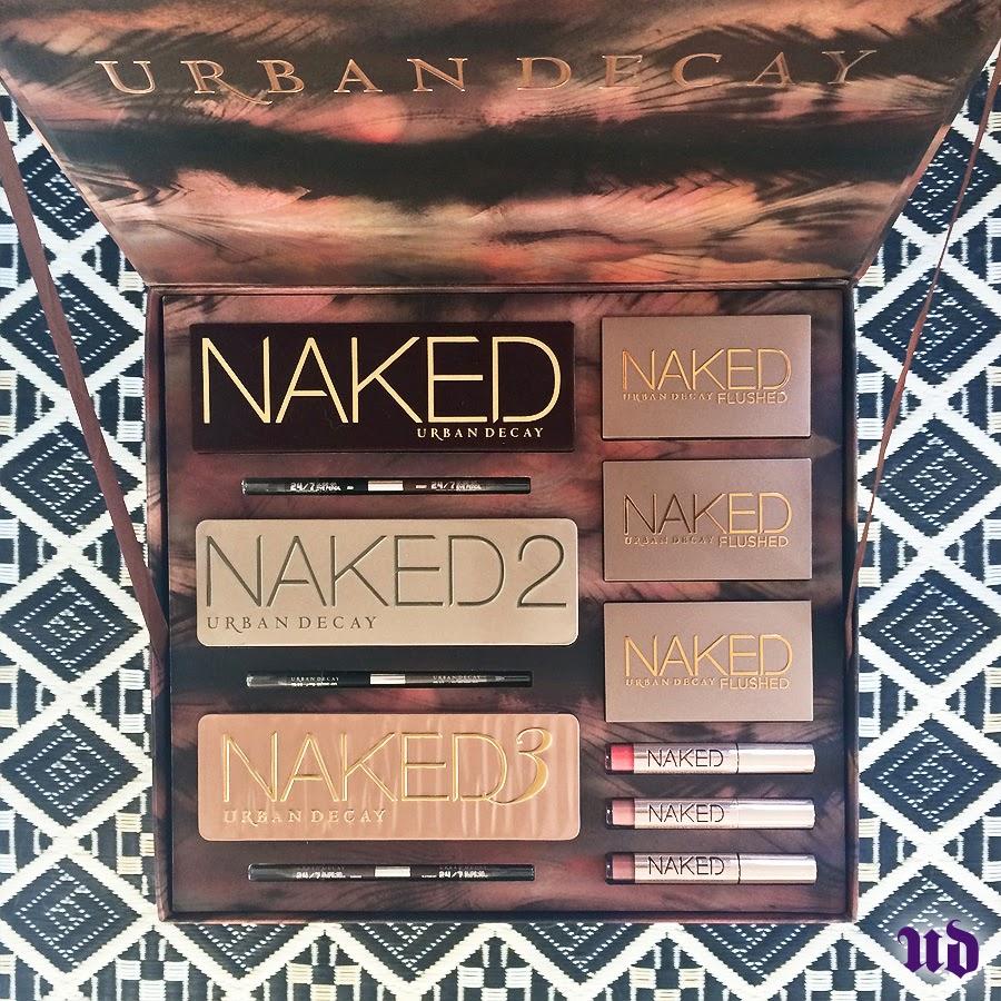 The Naked Gift Blogspot 45