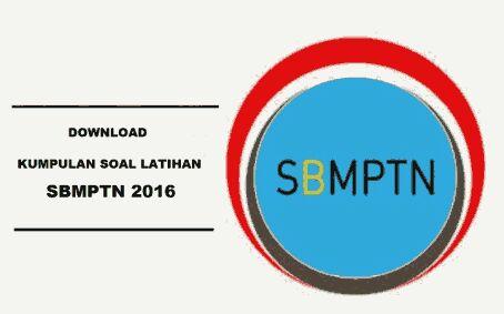 Download Kumpulan Soal Sbmptn Soshum Lengkap Berbagai Kode