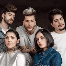 Kemuel lança o single Teu Amor
