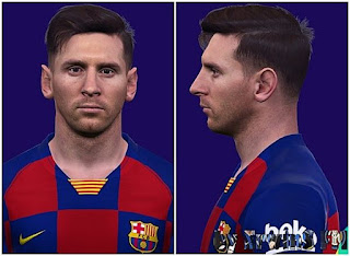 Images - PES 2017