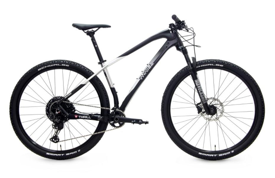 Thrill Elite Bike 29