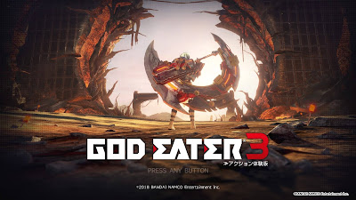 God-Eater-3-pc-game-repack