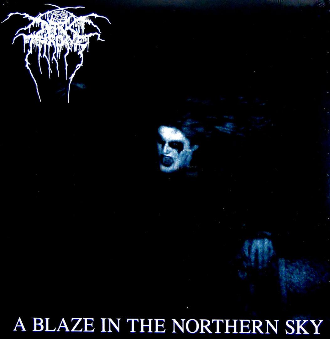 [Imagen: darkthrone-blaze_in_the_northern_sky_lp_1.jpg]