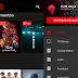 9FHD, Filmes Online + 9FilmesHD canais de tv e muito +