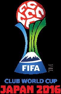 Piala Dunia Antarklub 2016 Jepang