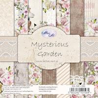 https://www.skarbnicapomyslow.pl/pl/p/AltairArt-Mysterious-Garden-zestaw-papierow-do-scrapbookingu-20-cm-x-20-cm-/13424