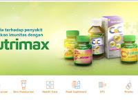 Kandungan dan Manfaat Nutrimax Suplemen Makanan yang Jarang Diketahui