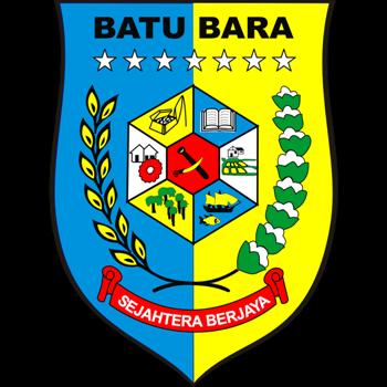 Hasil Perhitungan Cepat (Quick Count) Pemilihan Umum Kepala Daerah Bupati Kabupaten Batu Bara 2018 - Hasil Hitung Cepat pilkada Kabupaten Batu Bara