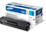Samsung SF-760P Toner Cartridge Review Product