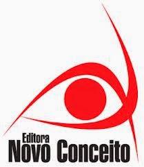 http://www.editoranovoconceito.com.br