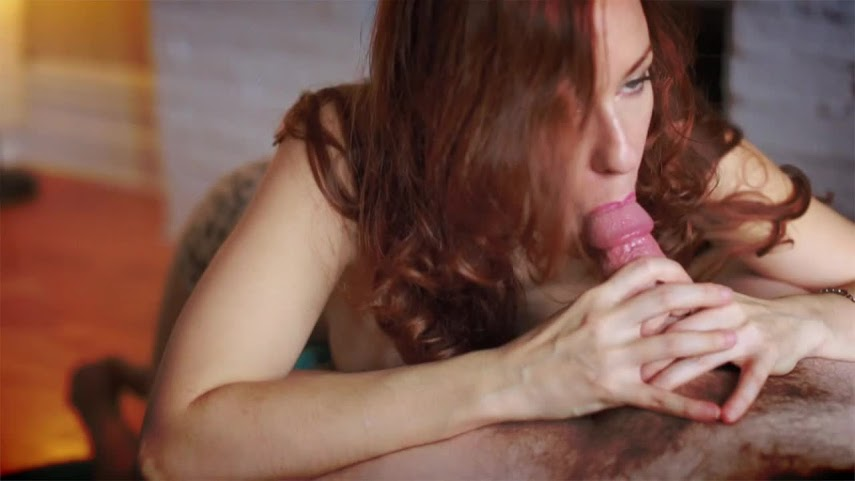 Blowjob_2012-10-26_-_All_The_Way_In.mov.2 Blowjob 2012-10-26 - All The Way In.mov blowjob 06100