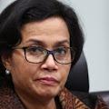 Rocky Gerung: Sri Mulyani Tahu Jokowi Lakukan Pemborosan Anggaran, Harusnya Mengundurkan Diri