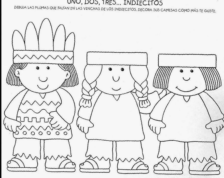 Asombroso Niño Colorear Hojas Imprimibles Gratis Bosquejo - Ideas ...