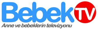Bebek Televizyonu