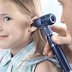 Harga Dan Fungsi Obat Tetes Telinga Vital, Otolin, Otopain Di Apotik