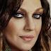 Καίτη Γαρμπή: Το «Θα Μελαγχολήσω» επέστρεψε στα charts μετά από 23 χρόνια