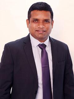 Turtlemint co-founder dhirendra mahavanshi s Article on Health Insurance V/s Critical Illness
